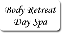 Body Retreat Day Spa